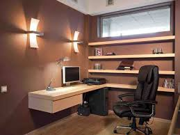 Professional Office Decor Ideas by Work Office Decorating Ideas For The Busy Professional Decor Also