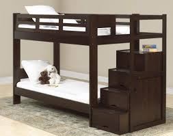 Double Bed For Girls by Best 25 Double Deck Bed Ideas On Pinterest Double Bunk Beds