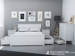 Bedroom Set Harvey Norman Bedroom Suites Adelaide Harvey Norman Furniture Catalogue