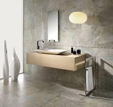 bathroom epic white bathroom design using white wood framed