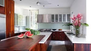 pretty kitchen design wood countertops tags wood countertops