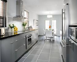 kitchen great grey kitchen ideas grey kitchen rugs gray kitchen allen grey kitchens grey kitchen ideas uk grey kitchen ideas houzz grey kitchen paint