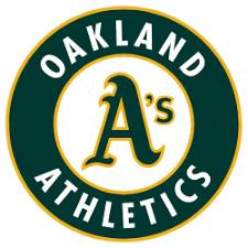 Arizona League Athletics