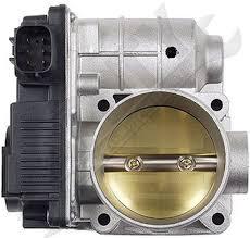 nissan altima 2005 crankshaft sensor sensor u2013 rgs company