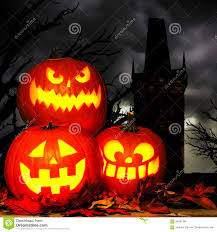 antique halloween background imageslist com halloween jack 2 city of loveland says recycle