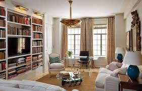 Home Decorating Store Home Decoration Contemporary Home Interior Decoration Store With