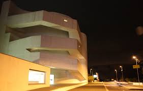 Iberê Camargo Foundation