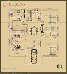 home design 89 amazing 3 bedroom house plans home design 2500 sq ft 3 bedroom house plan with pooja room architecture kerala with