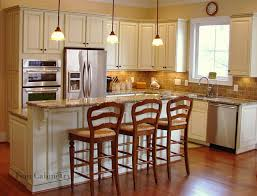 How To Design Kitchen Lighting by How To Design A Kitchen Online
