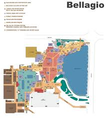 Virginia Tech Map Bellagio Las Vegas Map Virginia Map