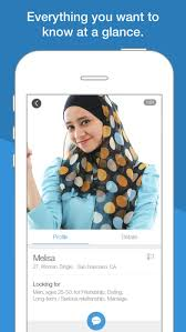 FREE Single Muslim Dating App   MuslimOnly on the App Store iTunes   Apple iPhone Screenshot