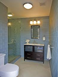 Beach Bathroom Decor Ideas Colors Fish And Mermaid Bathroom Decor Hgtv Pictures U0026 Ideas Hgtv