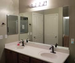 Wayfair Bathroom Mirrors by Wayfair Bathroom Mirrors Decor Wonderland Vanity Bathroom Mirror