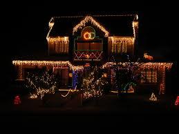 file jeffreys bay christmas house 001 jpg wikimedia commons