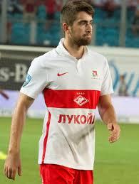 Shamsiddin Shanbiev