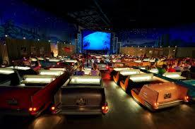movie theater home amazing indiana jones movie theater theme for sursprising design