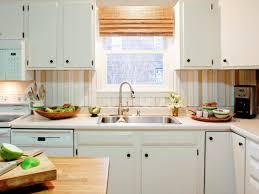 modern kitchen backsplash ideas u2014 onixmedia kitchen design