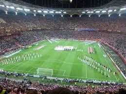 2011–12 UEFA Europa League