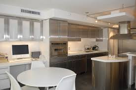 kitchen design ideas luxurious kitchen cabinet refinishing reface