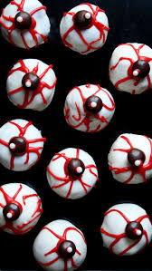 Easy Treats For Halloween Party by 1769 Best Halloween Images On Pinterest Halloween Treats