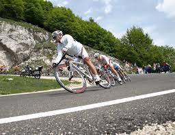 Giro d'Italia de 2017