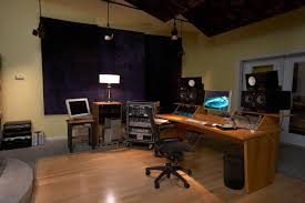 Custom Studio Desks by Buy A Hand Crafted Recording Studio Desk Made To Order From