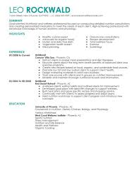 perfect example of a resume resume examples my perfect resume reviews examples of cv resume examples review my perfect resume smlf torana naukri this image has been