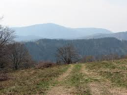 Silesian Beskids