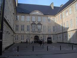 National Museum of Denmark