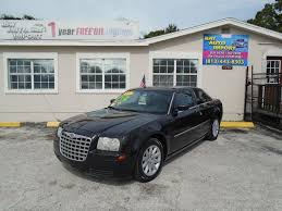 lexus of tampa bay used car inventory bay auto import corp 2008 chrysler 300 tampa fl