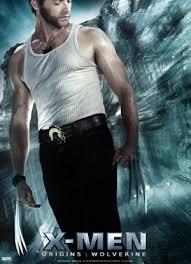X-Men Orígenes: Lobezno (2009) [Latino]