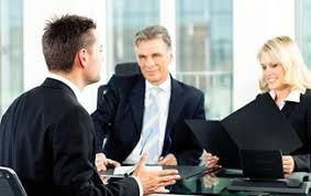 professional resume writing services orlando a resume writing