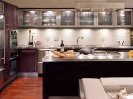 kitchen white kitchen backsplash trends ideas for co cost of