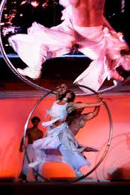 lexus service muscat lexus oman u2014 acrobat productions ltd