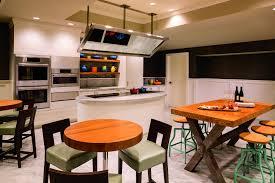 culinary studio the ritz carlton grand cayman