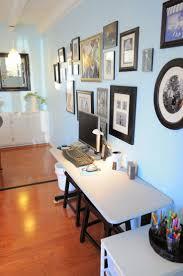 Kids Living Room 25 Best Living Room Family Room Organizing Images On Pinterest
