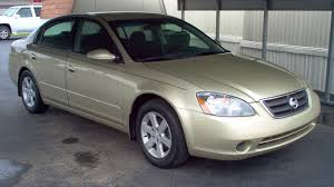 nissan altima 2005 length nissan primera 2 5 2005 auto images and specification