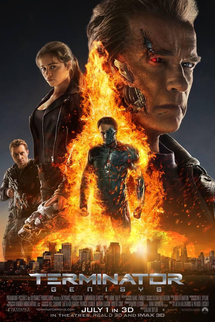 Terminator Genisys Images?q=tbn:ANd9GcToT_BFrHTP-ivud58j1X8mNRxpwSdJpDM6rGUMjySDpzQr7_pg