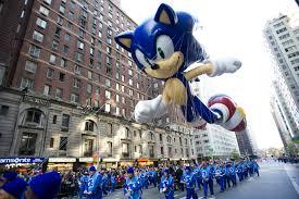 thanksgiving parade balloons new york nypd optimistic macy u0027s parade balloons will fly