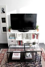 Home Center Decor Best 20 Tv Stand Decor Ideas On Pinterest Tv Decor Tv Wall