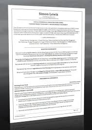 Recruiter Daily Planner Template Examples Of Resumes Cover Letter Common Resume Format With