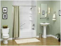 Bathroom Paint Color Ideas Paint Color Small Bathroom Top 25 Best Small Bathroom Colors
