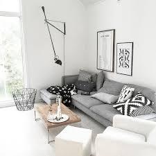 Best  Ikea Living Room Ideas On Pinterest Room Size Rugs - Ikea sofa designs