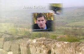 Image - James Carlton as PC Steve Crane in the 2004 Opening Titles ... - James_Carlton_as_PC_Steve_Crane_in_the_2004_Opening_Titles