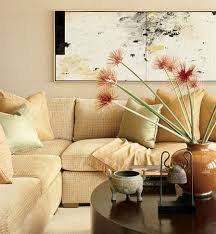 The Best Feng Shui Living Room Colors - Feng shui for living room colors