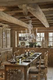18 best log wood themed homes images on pinterest log cabins