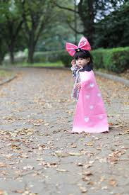 a guide to japanese celebrations of halloween