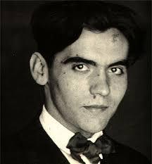 Federico Garc�a Lorca, homosexuel et martyr