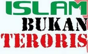 teroris