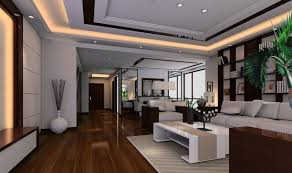 Online Home Design Free by 3d House Design Free On 535x301 Online 3d Home Design Software